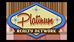 Platinum Realty Network Carefree AZ