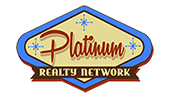 Platinum Realty Network Carefree AZ