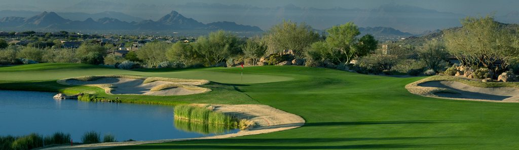 mirabel-golfcourse-hole11-mast