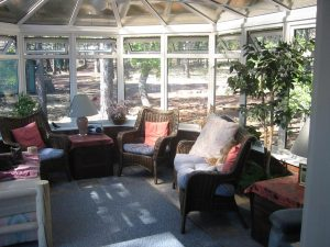 360 s golden sunroom 2