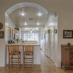 The perfect ranch home 1631 W MADDOCK RD