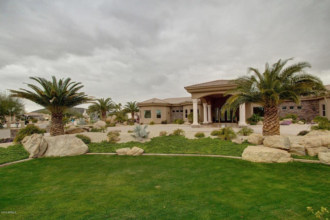 Professional Pool And Spa Glendale Az