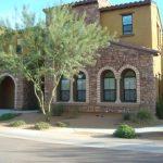 Scottsdale condominium