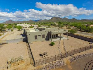 mountian view, equestrian, custom home
