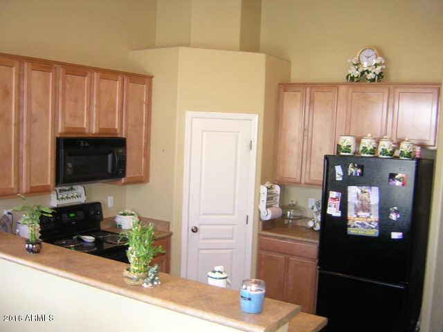 Phoenix Residential Rental