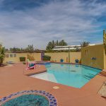 Property Management Cave Creek