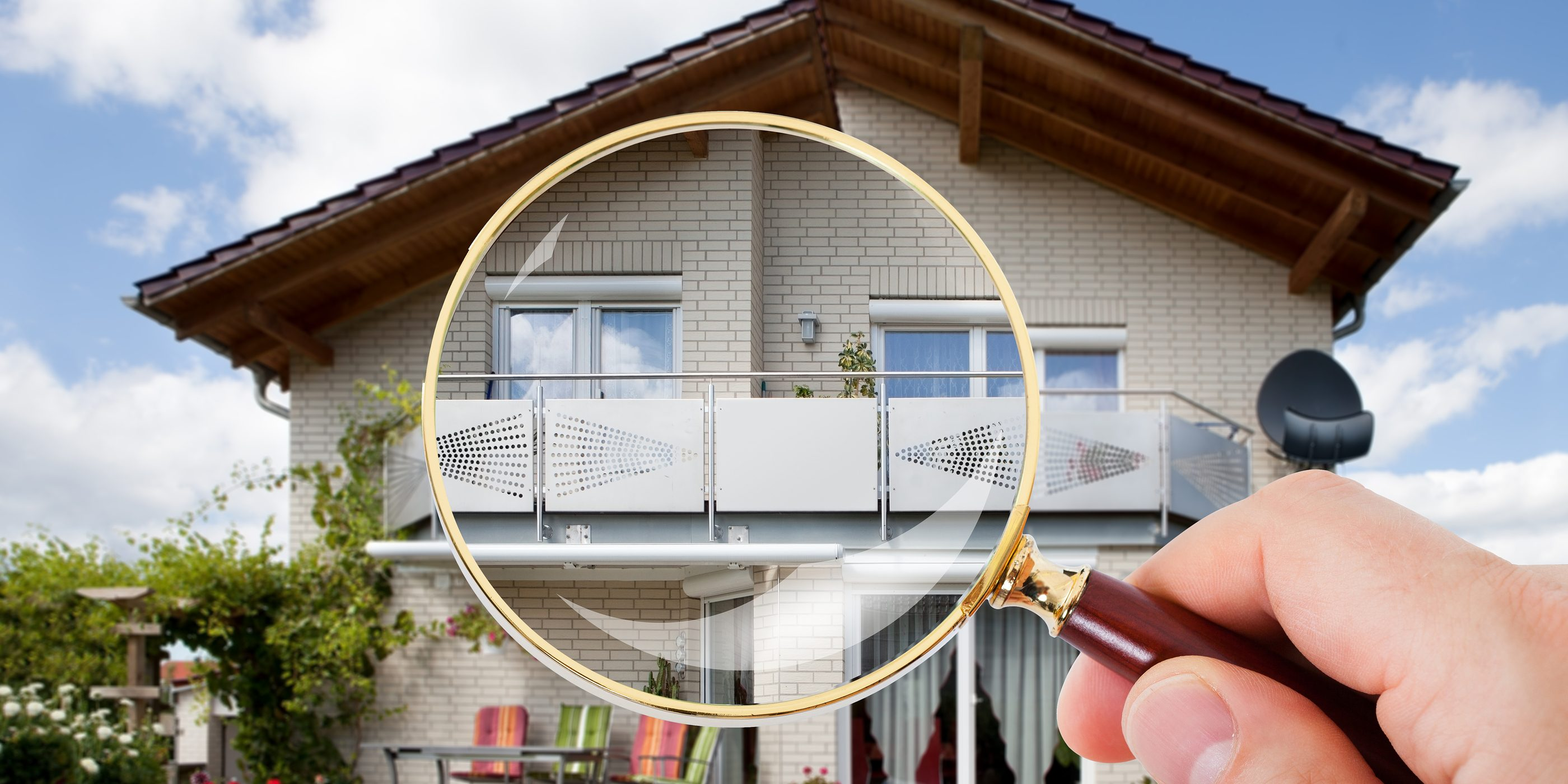 Home Inspection Results home inspection results: these 5 are deal breakers - platinum