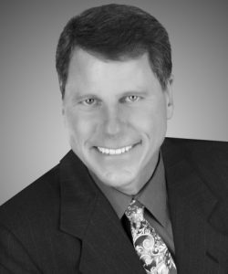 jeff nielson professional real estate associate