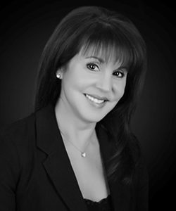 pam wugalter professional real estate associate