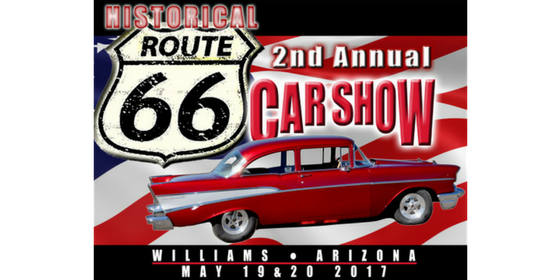 Nd Annual Historical Route Car Show North Scottsdale Cave - Scottsdale classic car show