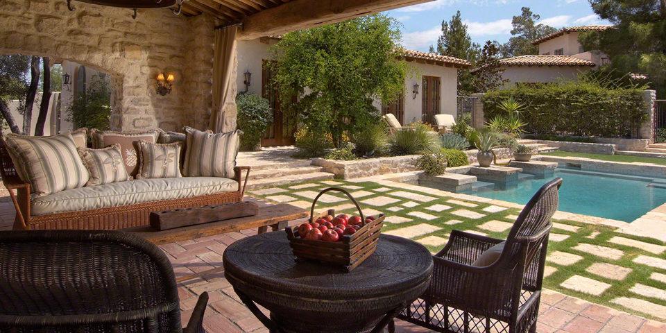 Arizona Home And Garden Show 2017 Best Idea Garden
