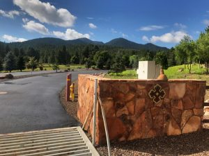 Call Platinum Realty Network's Pete Baldwin at480.326.6521 to discuss this lot in William's Escalante gated subdivision.