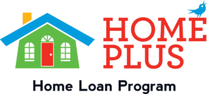 Arizona home loan program