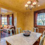 guest house in mirabel luxury estate